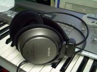 MDR-CD1700.jpg